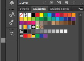 klik-tab-warna-swatches