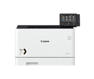 Canon i-SENSYS X C1127P Driver Download