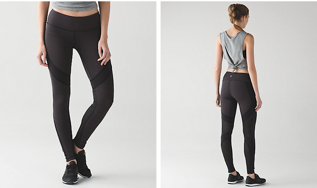 https://shop.lululemon.com/p/women-pants/Conduit-Tight/_/prod8260626?rcnt=20&N=1z13ziiZ7z5&cnt=85&color=LW5LJLS_0001