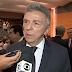 José Queiroz, do PDT, pode ficar inelegível para as Eleições 2020 em Caruaru, diz TCE