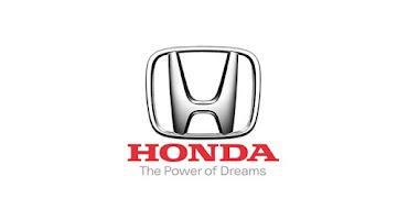 Lowongan Kerja PT Honda Prospect Motor Terbaru Mei 2020