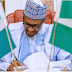 How Social Media 'Court' Is Setting Agenda For A 'New Nigeria'