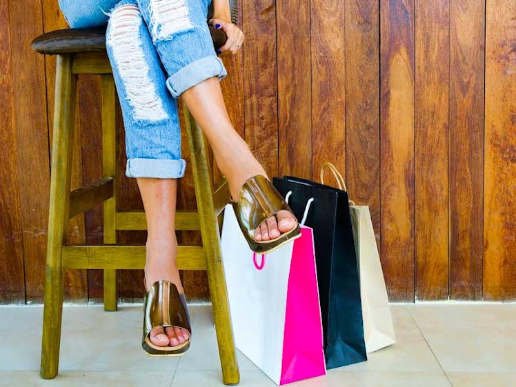 Dia dos Namorados: vendas ficarão 4% abaixo do nível de 2019, diz associação