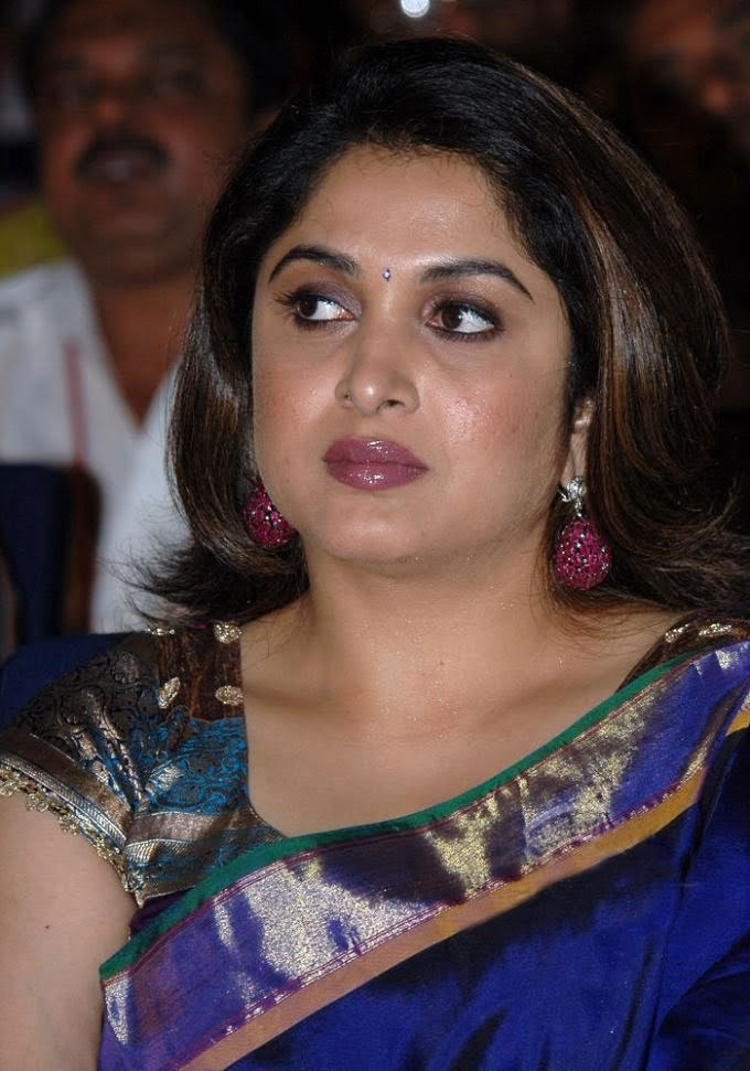 ramya krishnan latest hot photos