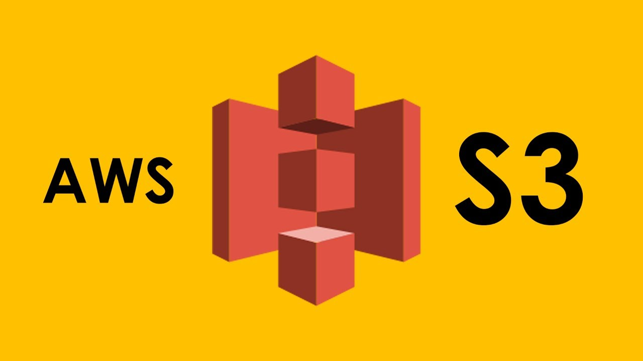 Aws Certification Exam Tips For S3 Amazon Cloud Aws Linux Server
