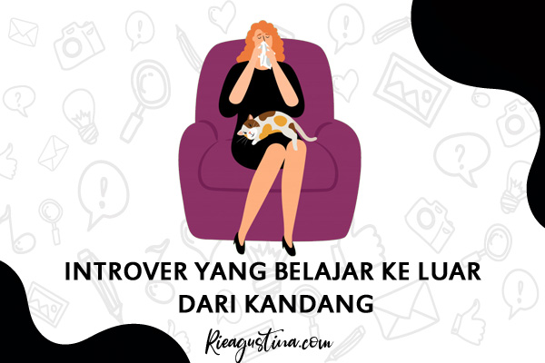 tentang-introver