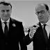 H κρίση στη Γαλλία και ο «σοσιαλισμός του προσώπου»