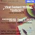 Kelas Akber Jember #45 - Viral Content Writing