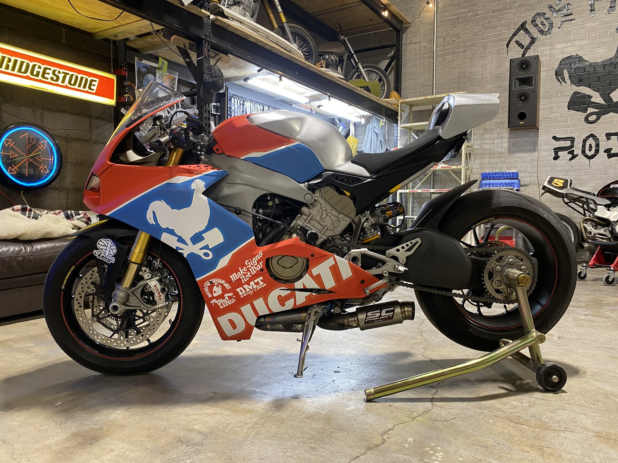 Ducati V4 Panigale - Page 24 Done-10