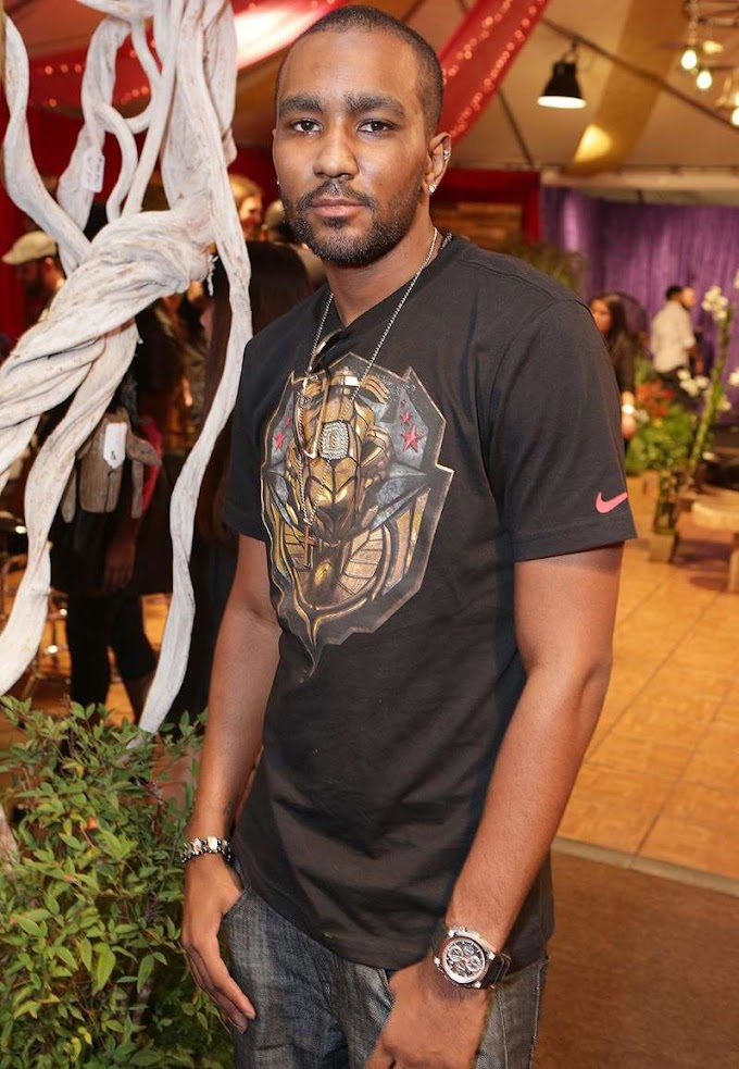 Bobbi Kristina Brown's Ex-Boyfriend Nick Gordon Dies at 30 from Heroin Overdose