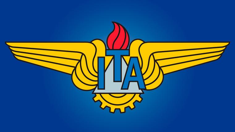 ITA oferece curso de programação em Java online e gratuito