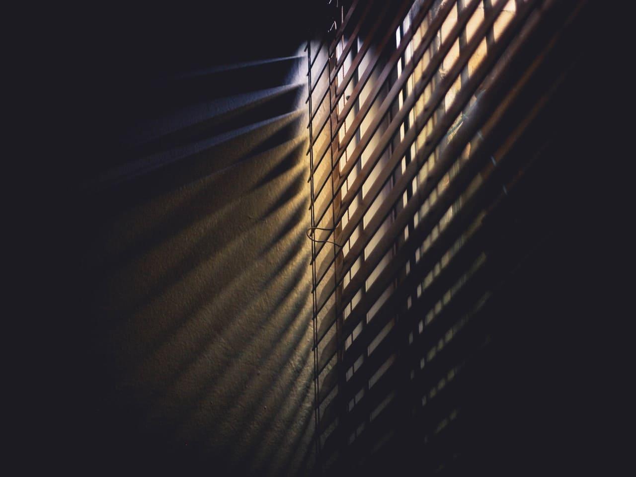 Teknik Pencahayaan Broadcasting