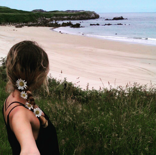 So, we live. : 6 Ways Living Abroad Changed My Life