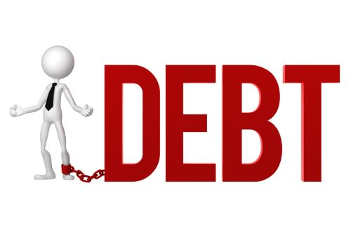 Having a Better Understanding Of Your Debt Can Pay Dividends