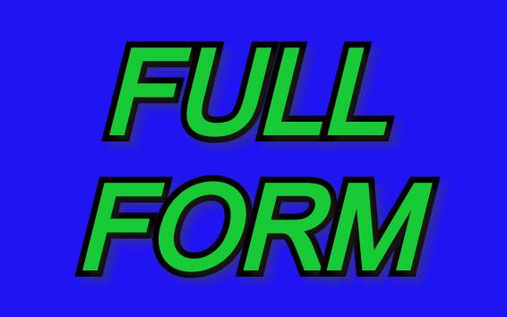 what is mbbs full form