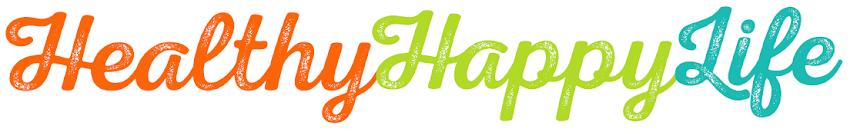 healthy happy life vegan recipes by kathy patalsky best vegan