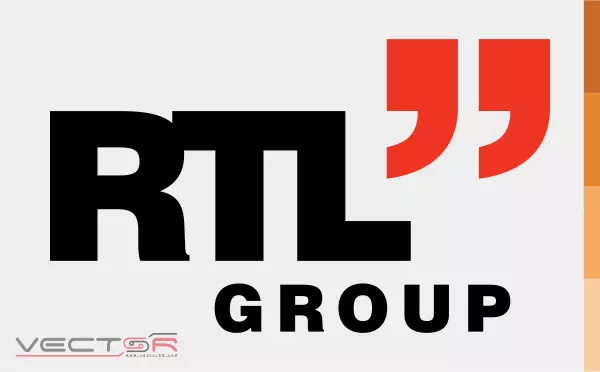 RTL Group (2000) Logo - Download Vector File AI (Adobe Illustrator)