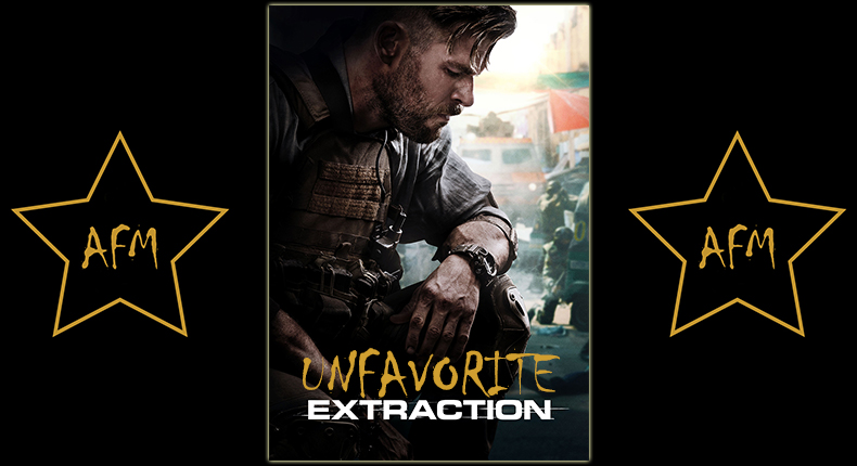extraction-out-of-the-fire