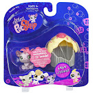 Littlest Pet Shop Portable Pets Rat (#464) Pet