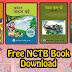 nctb books of class 9-10 bangla version and english version