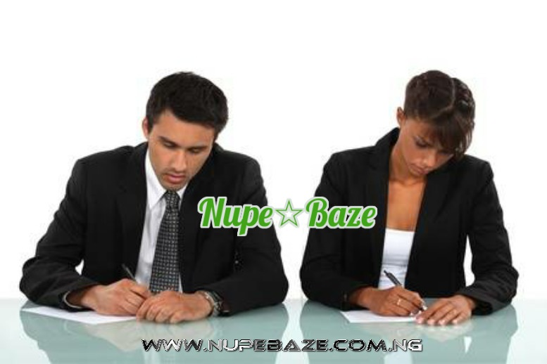 NupeBaze Submit Post 1