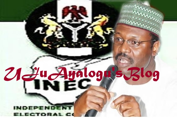 INEC gives real reasons Smart Card Readers are no longer useful
