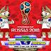 Agen Piala Dunia 2018 - Prediksi Brazil vs Costa Rica 22 Juni 2018
