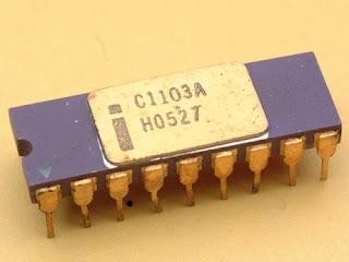 RAM क्या हैं? RAM का कार्य क्या हैं? WHAT IS THE RAM? AND HOW WAS WORK IT?