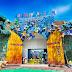 Promo Dan Tiket Masuk Wonderland Adventure Waterpark Karawang Jawa Barat