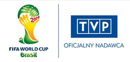 شاهد كاس العالم كامل 64 مباراة على قنوات tvp البولندية على الهوتبيرد