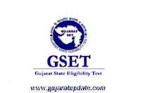 Gujarat State Eligibility Test (GSET) 2019 Result Declared