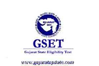 GSET Application Form 2021 Notification - Apply Online