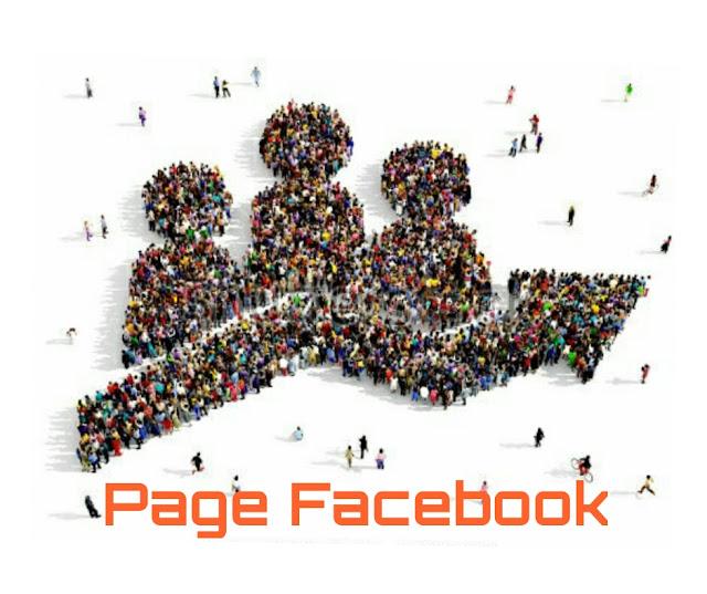 Cara Membuat Halaman Facebook Jadi Populer Banyak Pengikut