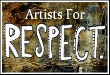 Artists for Respect