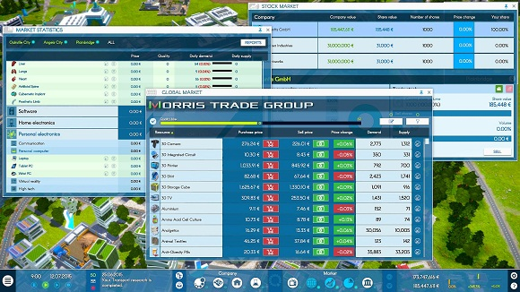 industry-manager-future-technologies-pc-screenshot-www.ovagames.com-4