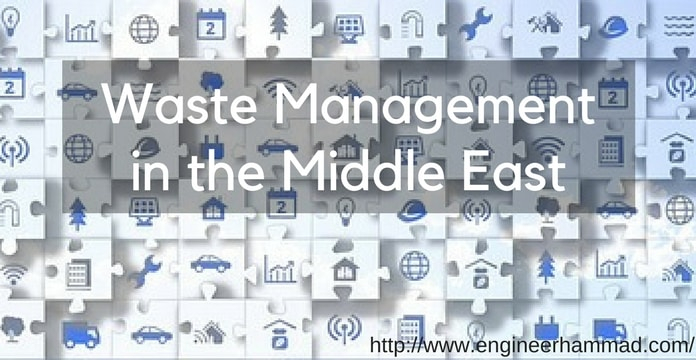 bee'ah meaning in english, waste management tactics in middle east,