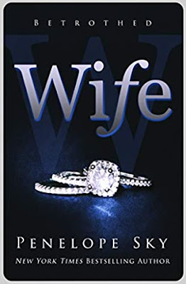 Wife by Penelope Sky Download