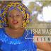 New Video: Isha Mashauzi & Mashauzi Classic - Kismet (Official Video)