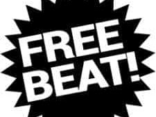 FREEBEAT: DJ Ozone ~ Amotekun Hot Beat