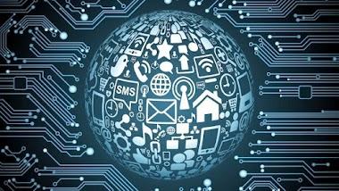 Prospek Jurusan Teknik Informatika serta Gaji Teknik Informatika