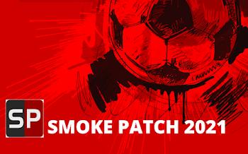 SMOKe Patch 2021 | Pack de +2600 rostros | PES2021 | PC
