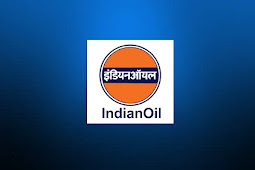 Job in IOCL Refinery Division 2021 | 513 Posts | Non-Executive, Online Now