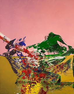 pinturas-con-renovados-abstractos