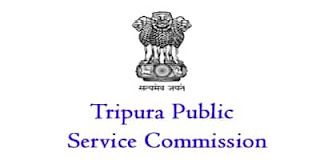TPSC – Apply Online For 06 Forest Services Grade-II Online Form 2020,Tripura PSC Forest Services Online Form 2020