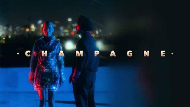 diljit dosanjh champagne lyrics