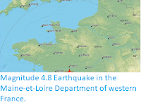 https://sciencythoughts.blogspot.com/2019/06/magnitude-48-earthquake-in-maine-et.html