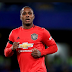 Odion Ighalo's permanent move to Manchester United now in doubt as Shanghai Shenhua expect him back in July