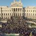 [News] Programação do Curta! de 27 de julho a 2 de agosto destaca doc sobre políticas vanguardistas do Uruguai