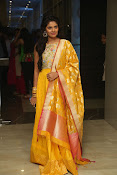 Shravya new glam pix collection-thumbnail-5