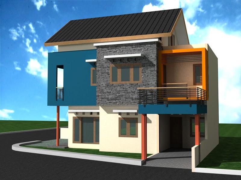 96+ Best Minimalist Home Designs Presented